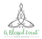 A Blessed Event – Doula & Massage Services